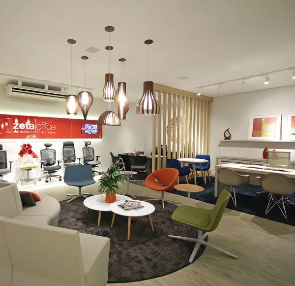 Zeta Office