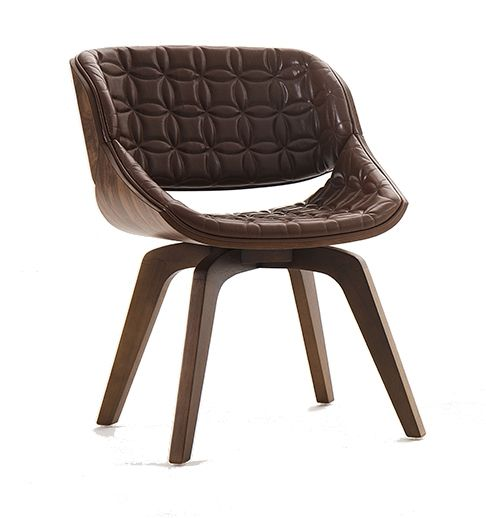 Cadeira Ninho