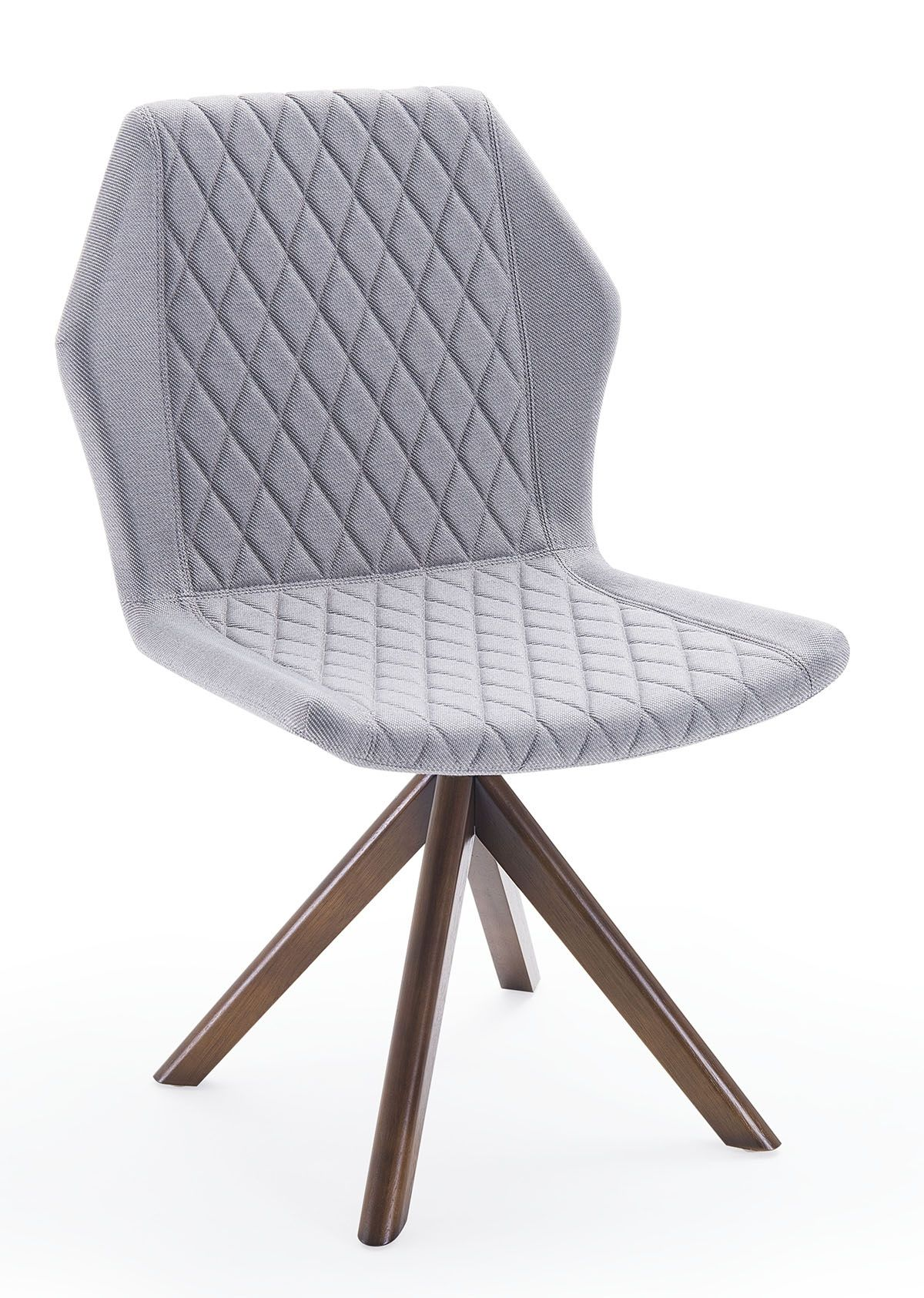 Cadeira Atlas