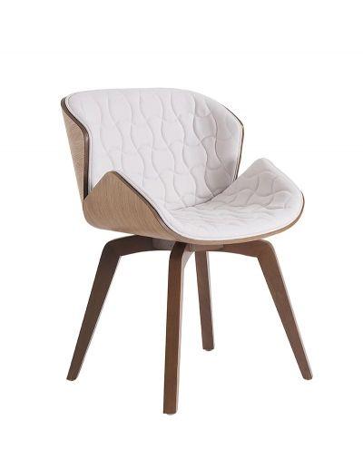 Cadeira Isla