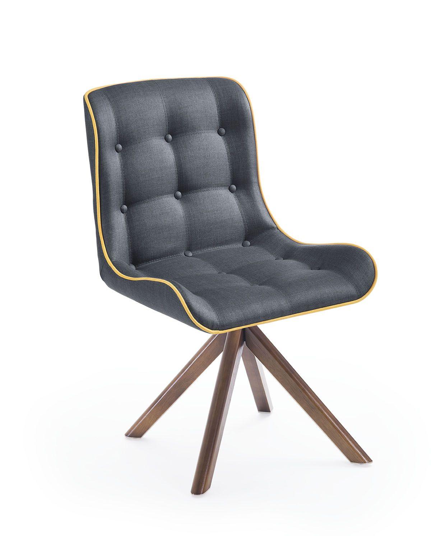 Cadeira Betina