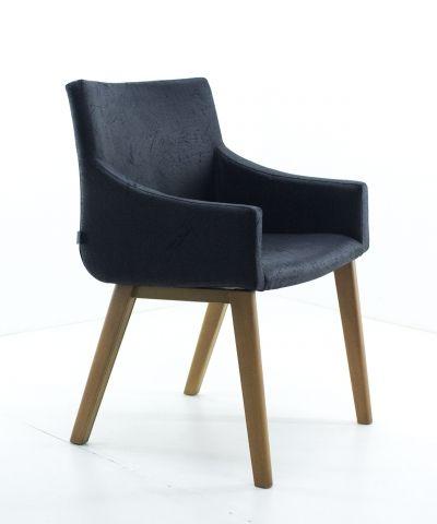 Cadeira Dalisa