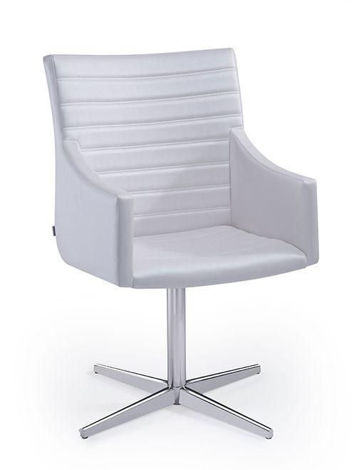 Cadeira Dalisa Alta