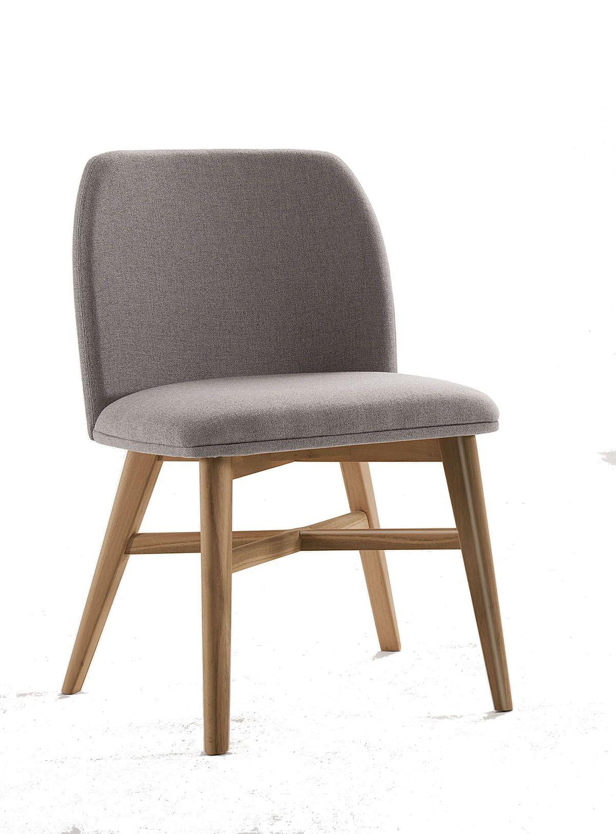 Cadeiras Dunas