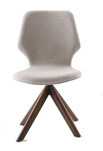 Cadeira Isabela