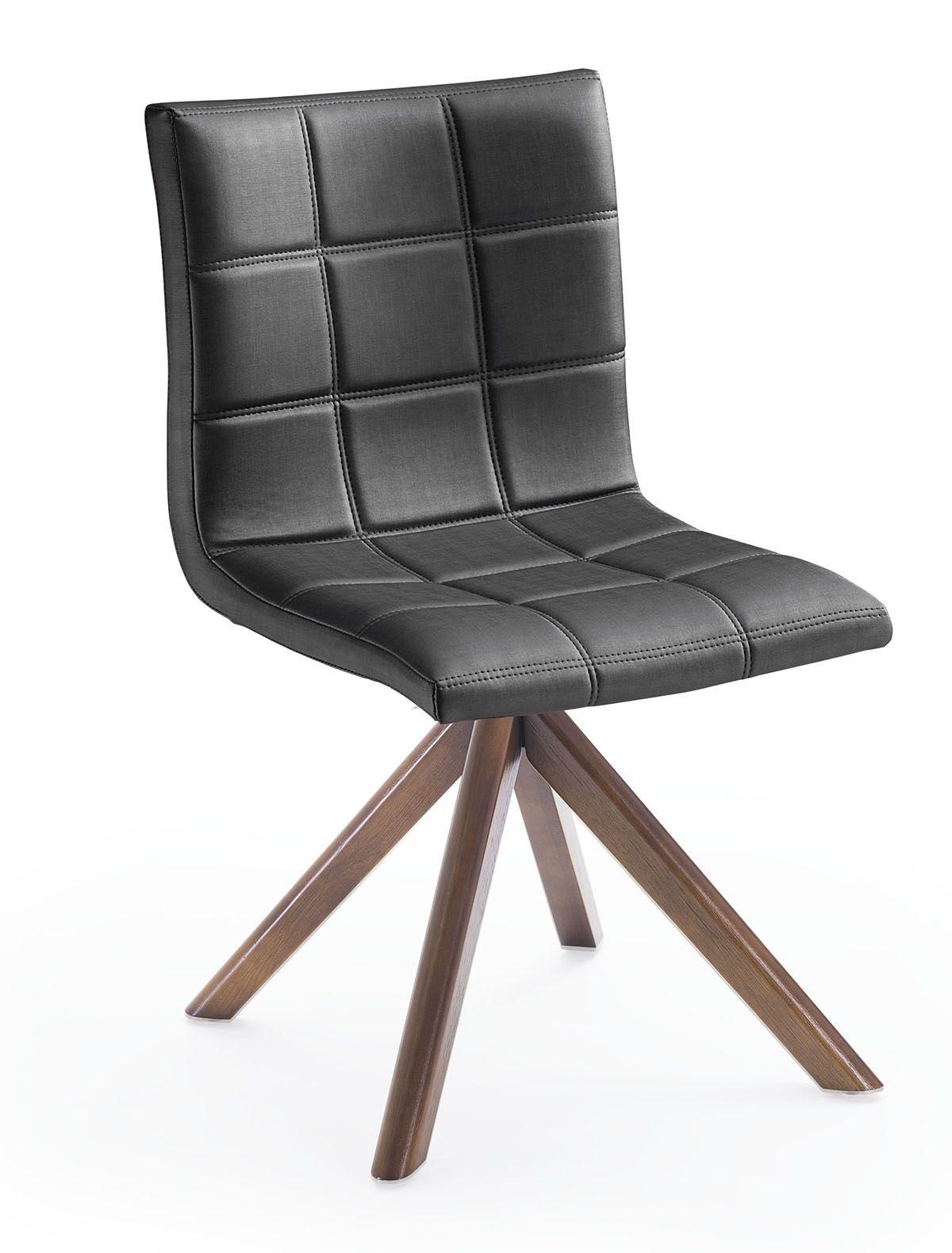 Cadeira Julinha