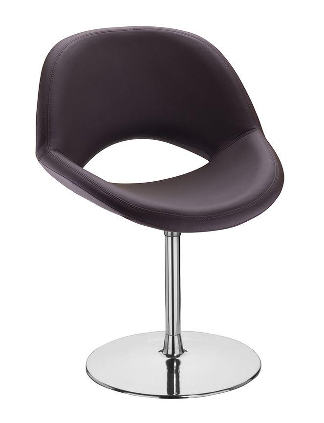 Cadeira Laís