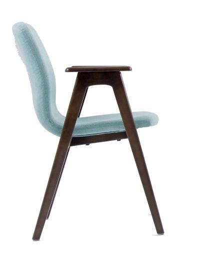 Cadeira Vincent com Braço