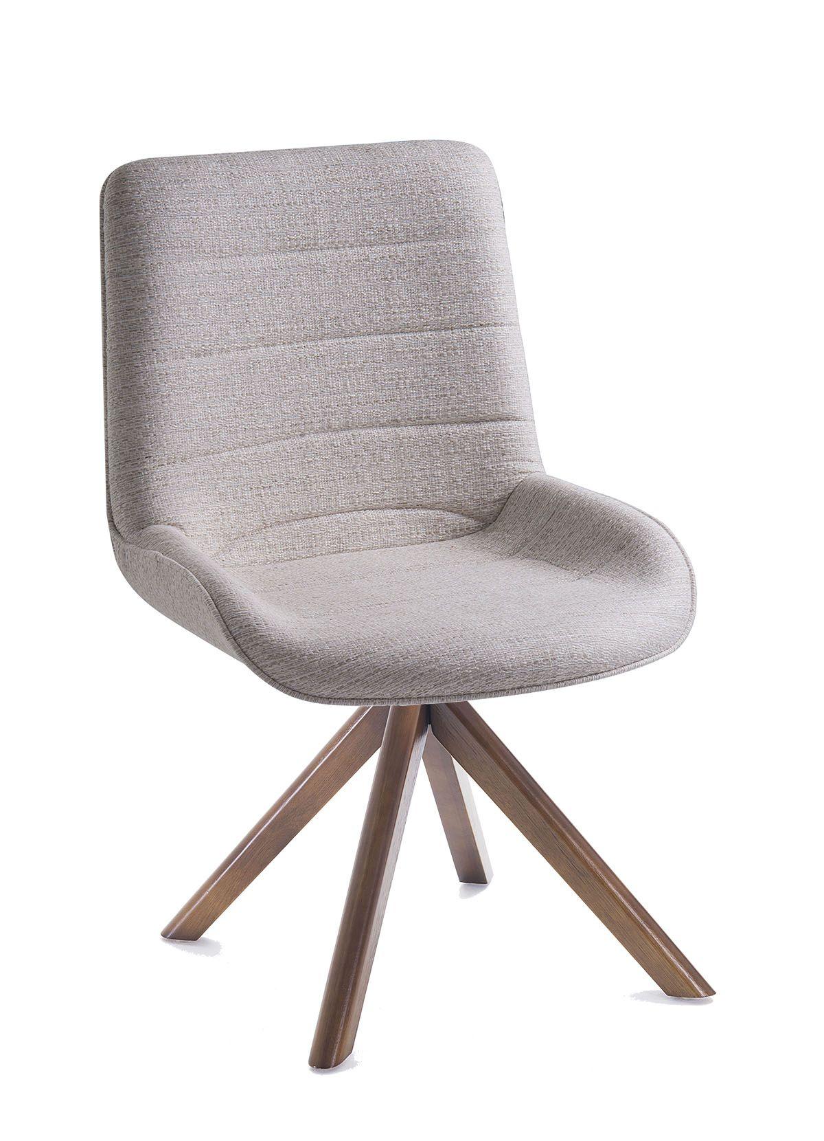 Cadeira Lupi
