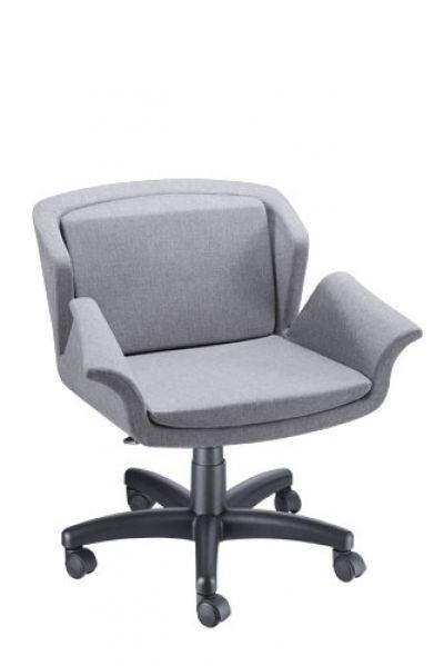 Office Vega