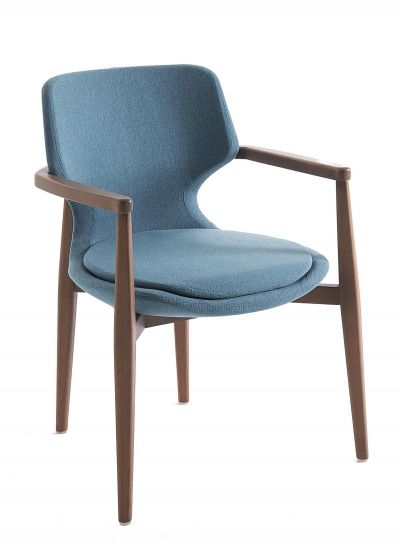Cadeira Talitha