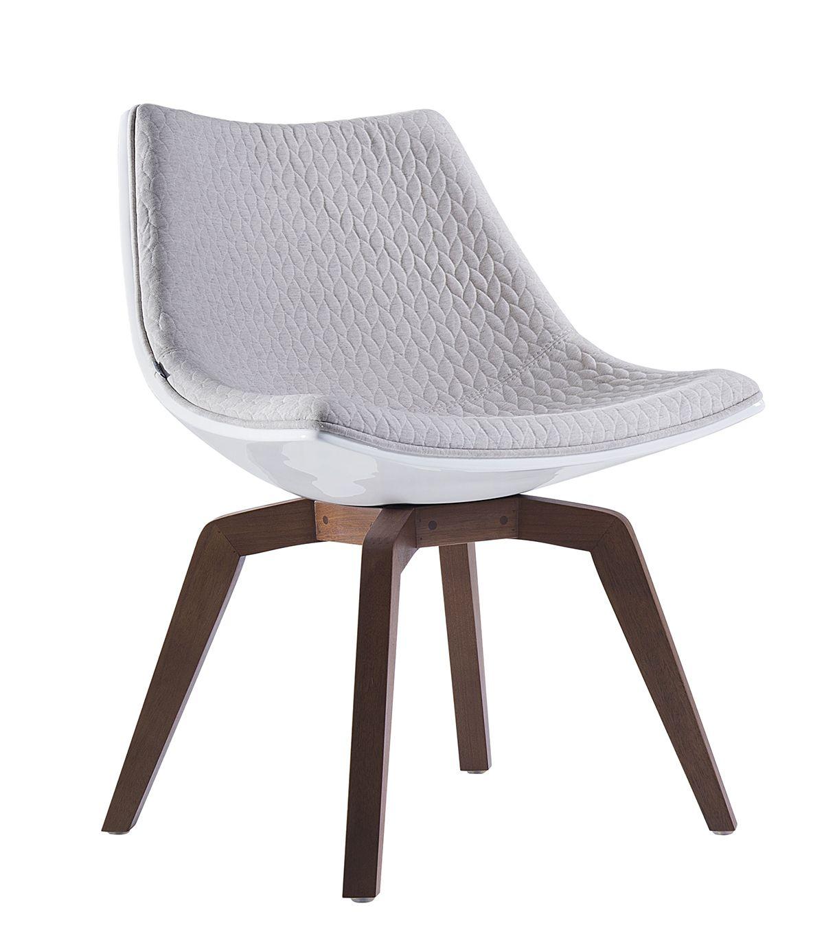 Cadeira Moma