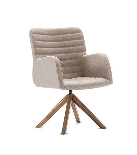Cadeira Viola
