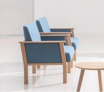 Nordic Lounge
