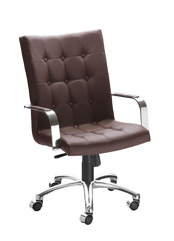 Office Marcia