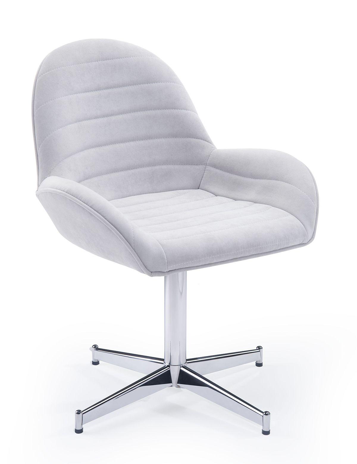 Cadeira Lira