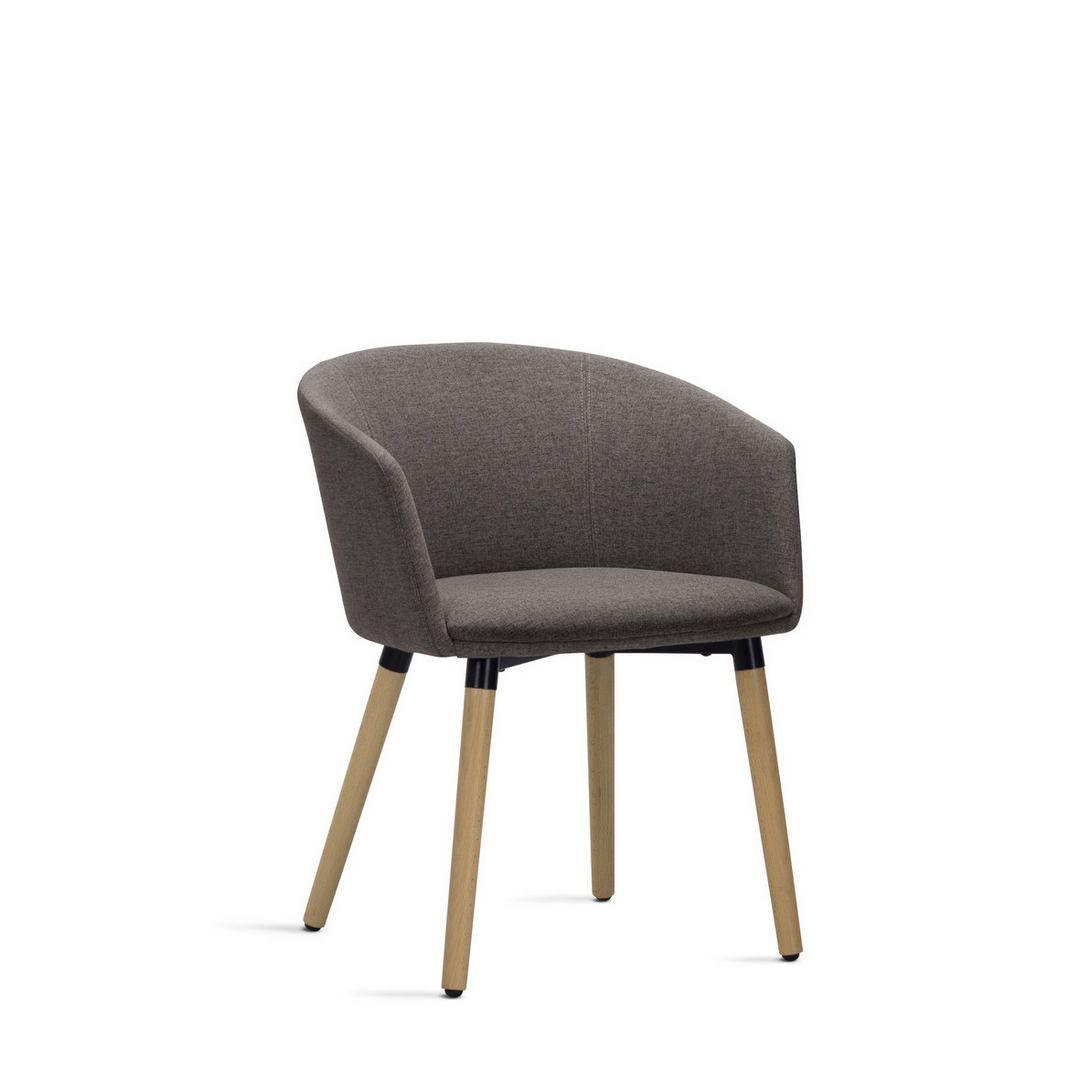 Cadeira Nut